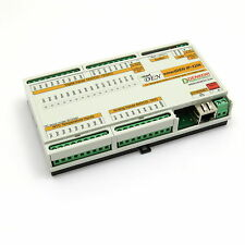 IoT WEB smartDEN Internet/Ethernet Modul mit digital inputs (dry contacts)