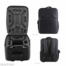 Backpack Shoulder Bag Carrying Case For DJI Phantom 3 Professional & Advanced