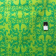 Valori Wells PWVW046 Cocoon Grace Peridot Fabric By The Yard