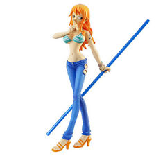 One Piece Anime Hybrid Grade AR 01 for iPhone Apps Game Figure Nami