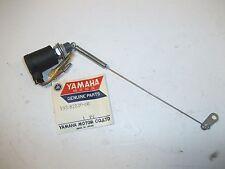 YAMAHA YCS1 CS3 BRAKE LIGHT STOP SWITCH 193-82530-01-00