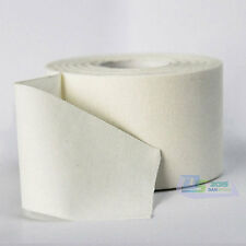 15 Yard Athletic Trainer's Hospital Grade Tape Bandage Sport Supply White 1 Roll