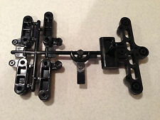 Tamiya Brat / Frog / Monster Beetle / Blackfoot H parts - 0005162
