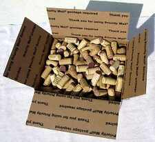 300 wine corks - Meals of Hope Charity - Korks for Kids - Let's feed the kids!