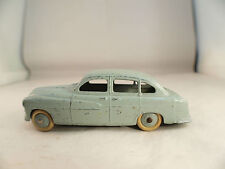Dinky Toys F n° 24X Ford Vedette