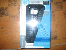 100% Authentic Speck CandyShell Grip Case for HTC ONE M9