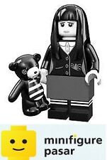 Lego 71007 Collectible Minifigure Series 12: No 16 - Spooky Girl - New & SEALED
