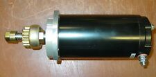 NEW starter for KOHLER K241 K301 K341 K 241 301 341 5766N