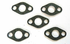 EXHAUST GASKETS SEAL HEADER GASKET RING SUZUKI LT50 LT-A 50 QUADMASTER JR50   01
