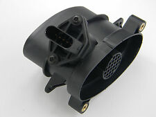 MASS AIR FLOW METER SENSOR FOR BMW E46, E39, E38, X5 E53, 0928400527,13622247074