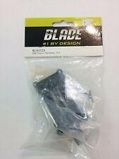 BLADE Battery Tray w/ Hardware CX4 - BLH2123
