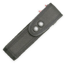 GK Pro RedLabel Police Security Duty Long Spray Pouch Holder Nylon 35mm Diameter