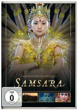Samsara *DVD*NEU*