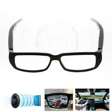 1280X720P Glasses Camera Cam HD Eyewear Video Hidden Spy Real time recording J: