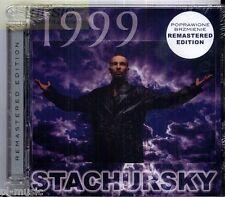 """= STACHURSKY """" 1999 """" /REMASTERED / CD sealed / Stachurski"""