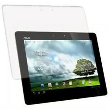 "Screen Protector Shield for Asus Eee Pad Transformer Prime TF201 10.1"" Tablet"