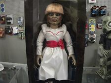 "Living Dead Dolls 18"" Annabelle Very Ltd. Edition    Special    FREE SHIPING"