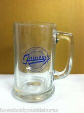 Chancery Restaurant Childrens Golf Outing 1995 drink beer glass mug mugs RD6