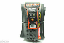Kenda Karma 26x2.1 Tubeless UST K917 Mountain Bike Tire 26 x 2.1