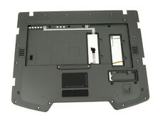Dell Latitude E6400 XFR Rugged Palmrest Touchpad C109M 0C109M
