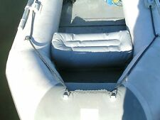 INFLATABLE Boat Thwart Dinghy SEAT-Fits Zodiac Avon, West Marine, Bombardier etc