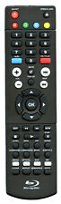 Original RCA Blu-Ray Disc Remote Control for RTB10223/RTB10220 w/ Netflix