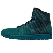 Nike Air JORDAN AJ 4LAB1 - MEN'S Basketball Shoe Size 11 (677690 020)