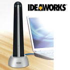 Ideaworks USB Powered Long Range WiFi Antenna Ideaworks