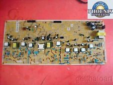 HP RG5-7647 LaserJet 2840 2820 2550 High Voltage Power Supply