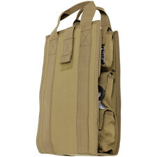CONDOR MILITARY PACK INSERT TACTICAL BACKPACK UTILITY STORAGE TAN COYOTE