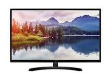 "LG 32MN58H 32"" LED Monitor, Full HD,IPS,HDMI,VGA"