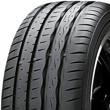 1x 245/40 R19 HANKOOK VENTUS S1 EVO 245/40/19 7,5mm 2009