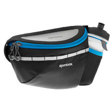 Brand new Spinlock Lifejacket Side Pack - will fit any lifejacket
