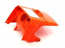 TOP COVER FITS STIHL MS440 CHAINSAWS NEW. 1128 080 1624