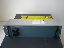Cisco PWR-2700-AC/4   2700W AC-Power Supply für Cisco 7604 6504-E