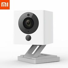 Xiaomi Xiaofang Wireless Home Security Camera HD 1080P Wifi IP Night Vision Mini