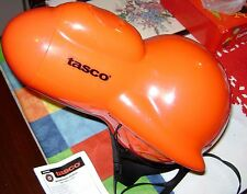 Tasco 30x Telescope