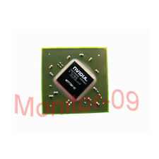 Original NVIDIA MCP77MV-A2 BGA IC Chipset with solder balls -NEW