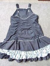 Jottum SOLVE dress/Kleid/jurk/robe size 152 / 12 yrs good conditon small stains