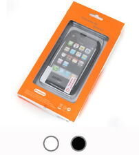 iShield Silicon Case for iPhone & iPod-Touch (ISLC07)