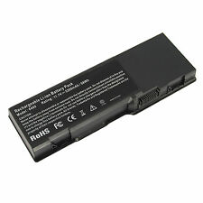 Battery for Dell Inspiron 6400 E1505 1501 GD761 KD476 312-0428 312-0460 6 Cell