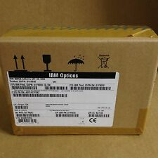 "Brand new_IBM/Lenovo 81Y9650, 81Y9651 - 900GB 10K SAS 2.5"" SFF HS HDD with Tray"