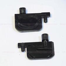 OEM UV Ink Damper for Epson 1100/1800/1900/1390/2400 Mutoh RJ900C Printer 8pcs
