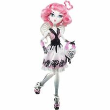 SALE Monster High Original First Wave C.A. Cupid Doll.