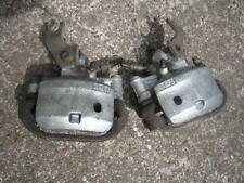Toyota mr2 mk1  mark 1 4age rear brake caliper  breaking spares left or right