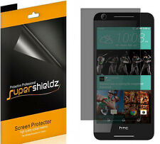 2X Supershieldz Privacy Anti-Spy Screen Protector Shield For HTC Desire 625