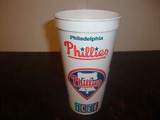 Philadelphia Phillies---7-Eleven Icee Cup