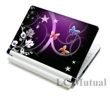 "15.6 15.6"" Laptop Computer Skin Sticker Cover Decal Art 2713"