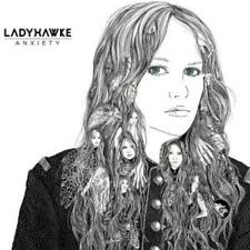 Ladyhawke-anxiety-CD NUOVO
