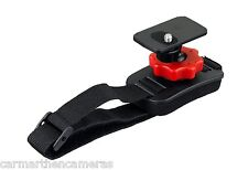 Ricoh WG wrist strap mount for Camera  for pentax/ricoh wg series O-CM1533